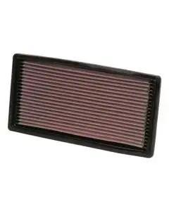 K&N, Air Filter| 33-2042 Camaro 1993-1997