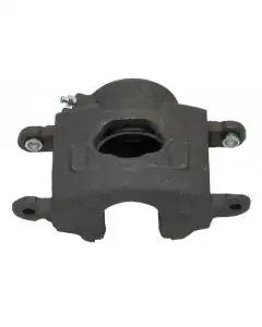 Camaro Disc Brake Caliper, Single Piston, Rebuilt, Right, Front, 1978-81