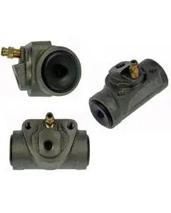 Camaro Wheel Cylinder, Rear, Left Or Right, 1975-81