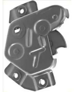 Camaro Trunk Latch, 1970-81