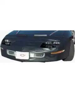 Camaro Front End Mask, LeBra, RS, 1996