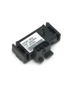Camaro Map Sensor, For Cars With V8 Engine, 1990-1992
