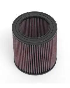 K&N Camaro Air Filter, 3.1 Liter 1990-1991