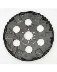 Camaro Flexplate, Automatic Transmission, 400ci, 1970-1978