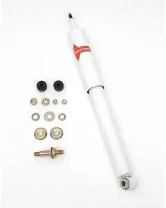 KYB Camaro Shock Absorber, Rear, Gas, Mono Tube 1982-2002