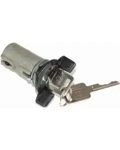 Max Performance, Ignition Lock Cylinder| PY432 Camaro 1983-1988