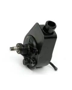 Power Steering Pump, 6-Cylinder, 1973-1974