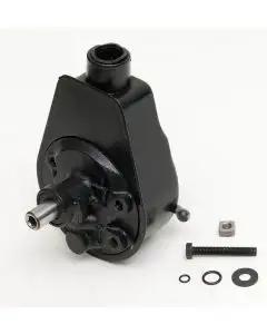 1993-1995 Camaro Power Steering Pump