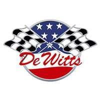 DeWitt Radiators