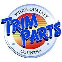 Trim Parts